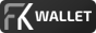 iconsmall_wallet8.png